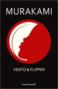 Vento & Flipper